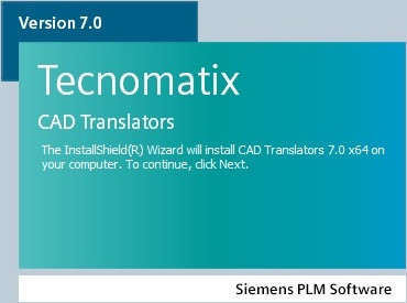 Siemens NX-1863 Win64 Full Setup or Update only (by SSQ) | Board4All