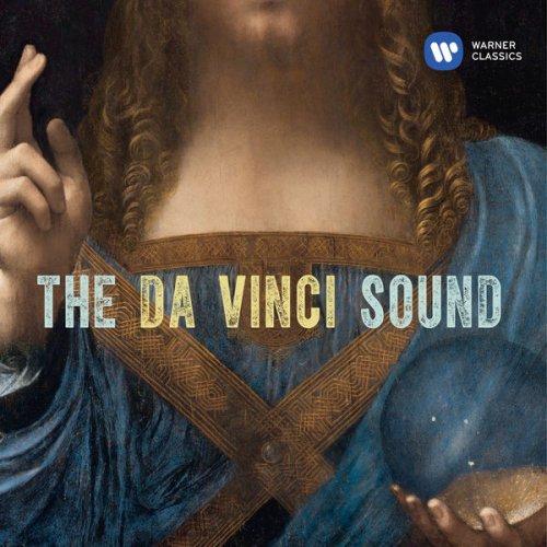 VA - The Da Vinci Sound (2019) FLAC