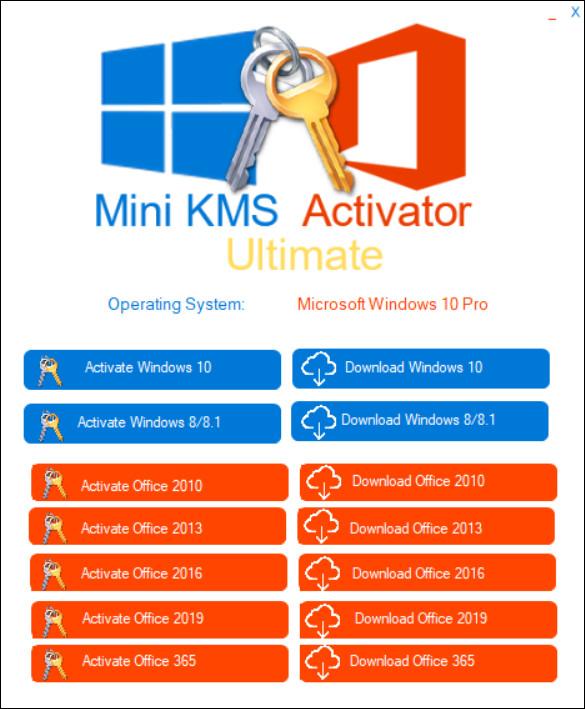 Mini KMS Activator Ultimate 2.0 [Portable] [Ingles] [Dos Servidores] EQrt8rKoXniW8s9pVU3jYpli1L3lCQXh