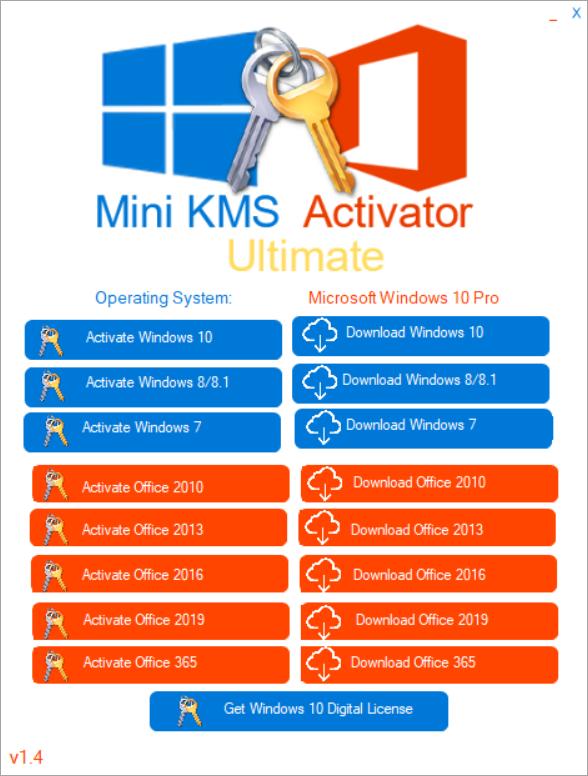 Compartiendo Full - Programas para windows [Sirvete tu mismo] [Marzo