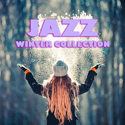 VA - Classical Winter Collection (2019) Mp3 / Flac