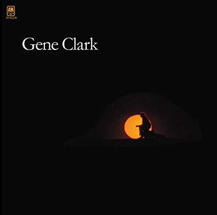 Gene Clark – White Light (1971) (2018, Remastered) Hi-Res 24/88