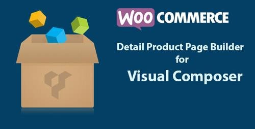 Download CodeCanyon - WooCommerce Single Product Page