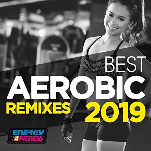 VA - Best Aerobic Remixes 2019 (2019) FLAC/MP3