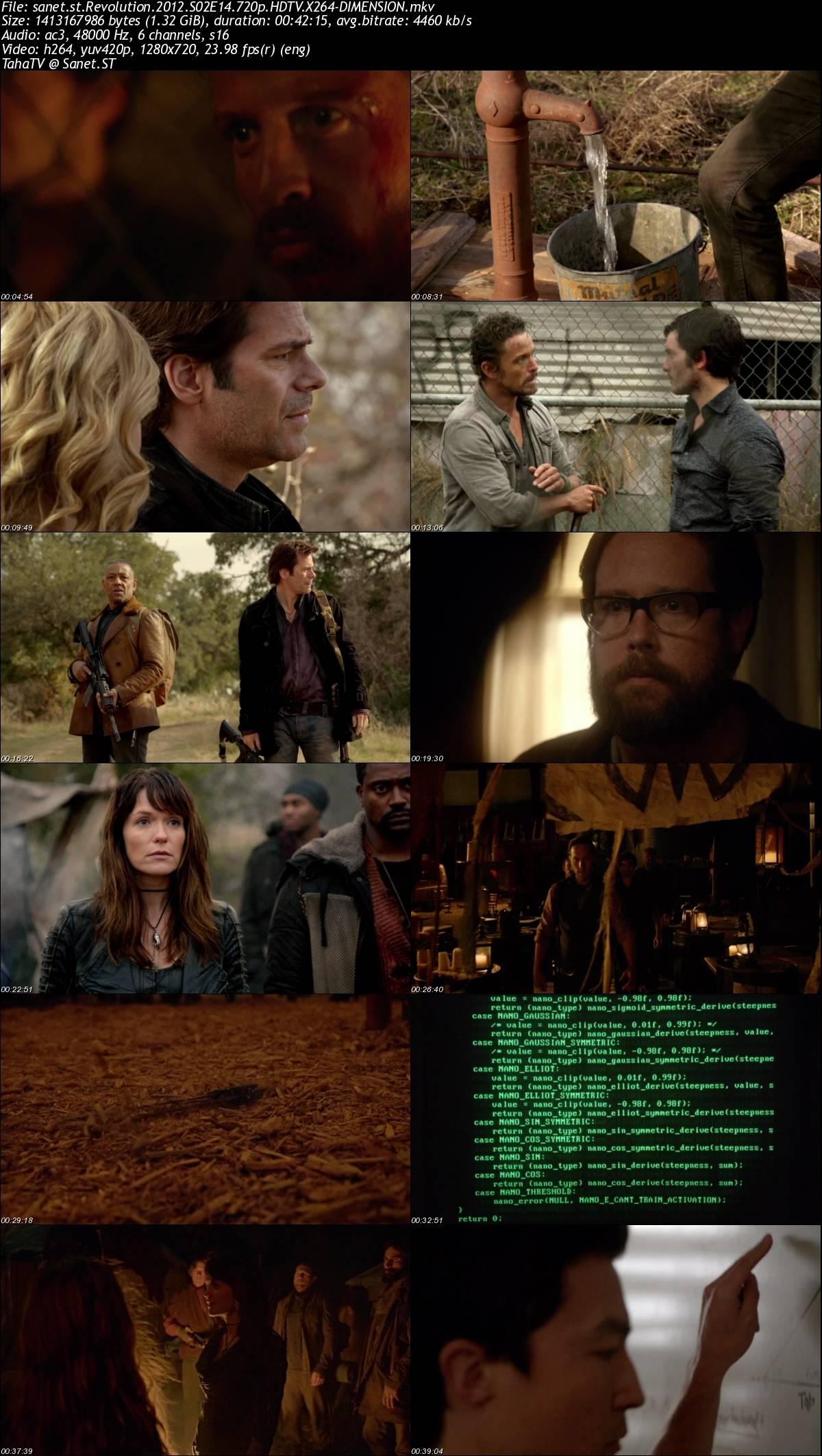 Download 24 S08E20 720p HDTV X264-DIMENSION [eztv] torrent ...