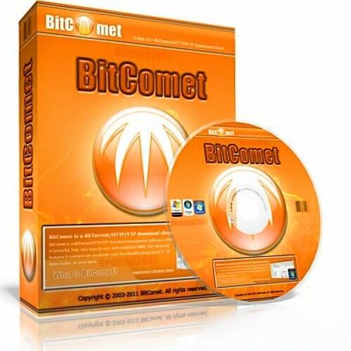 BitComet v1.67 [Descarga torrents muy rapido] [Multilenguaje] [UL.IO] H6NIq8yEUVVbEtdiI0u4acWrEJzEOqU5