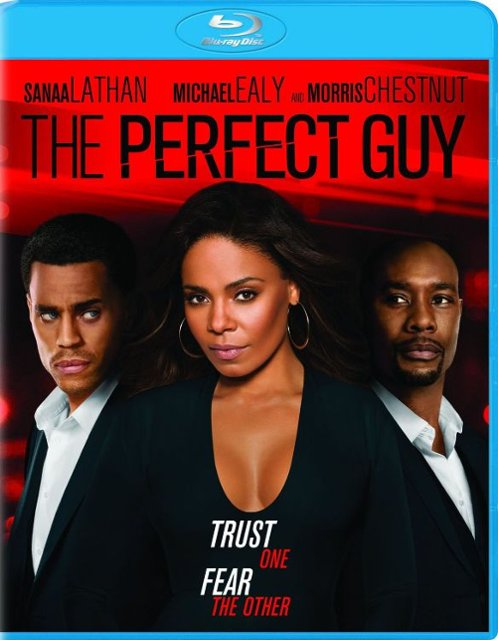download the perfect guy 2015
