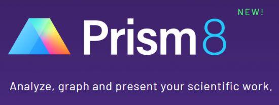 GraphPad Prism 8.0.2.263