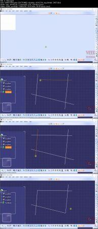 Download [FreeCourseWeb] Udemy - Catia V5 - Fundamental 3D Modeling