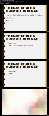 Download Value Investing and Stock Market Fundamentals - SoftArchive