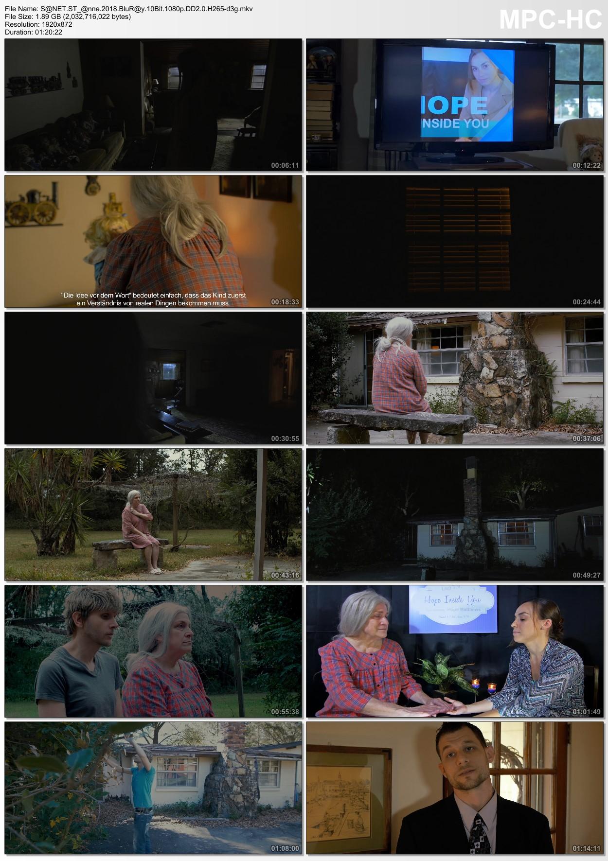 Download Anne 2018 BluRay 10Bit 1080p DD2 0 H265-d3g