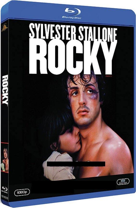 Рокки 2 (фильм, 1979)