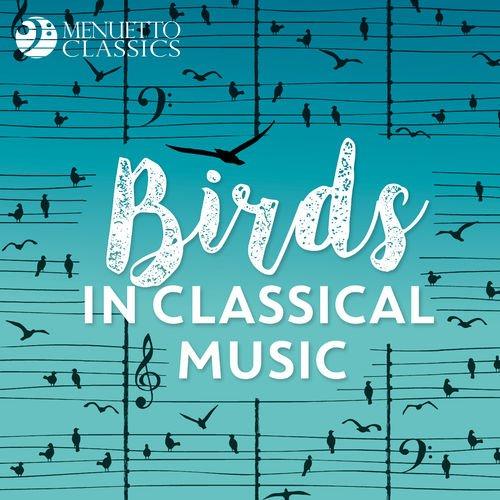 VA - Birds in Classical Music (2019)