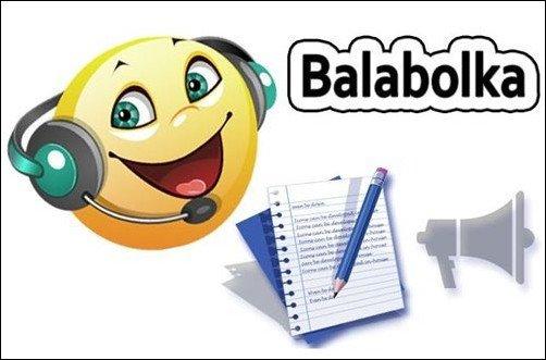 Balabolka 2.15.0.729 [Multilenguaje] [Tres Servidores] 5x2f6l6hvSjqgtj6z5uxaDlIzE8TNLkS