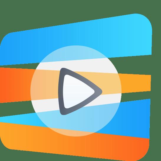 Acrylic DNS Proxy 1.0.0