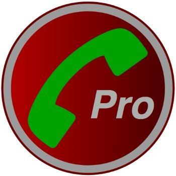 Automatic Call Recorder Pro v5.53