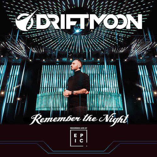VA - Remember the Night - Live at EPIC Prague, 2018 December (2019) MP3
