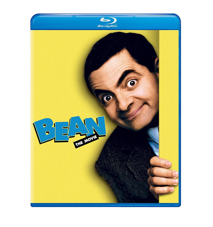 bean 1997 full movie in hindi download 720p