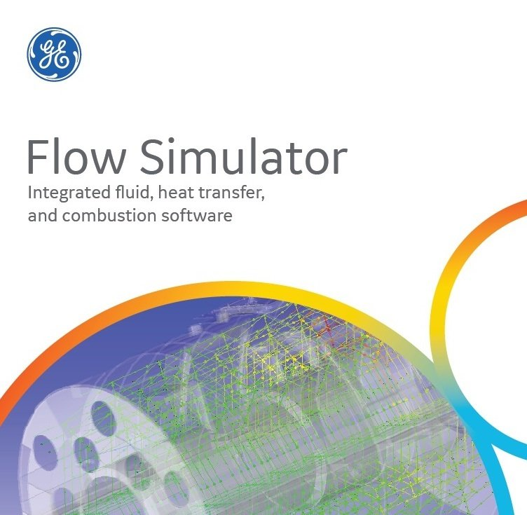 Download Altair Flow Simulator v18 2 (x64) 2019 - SoftArchive