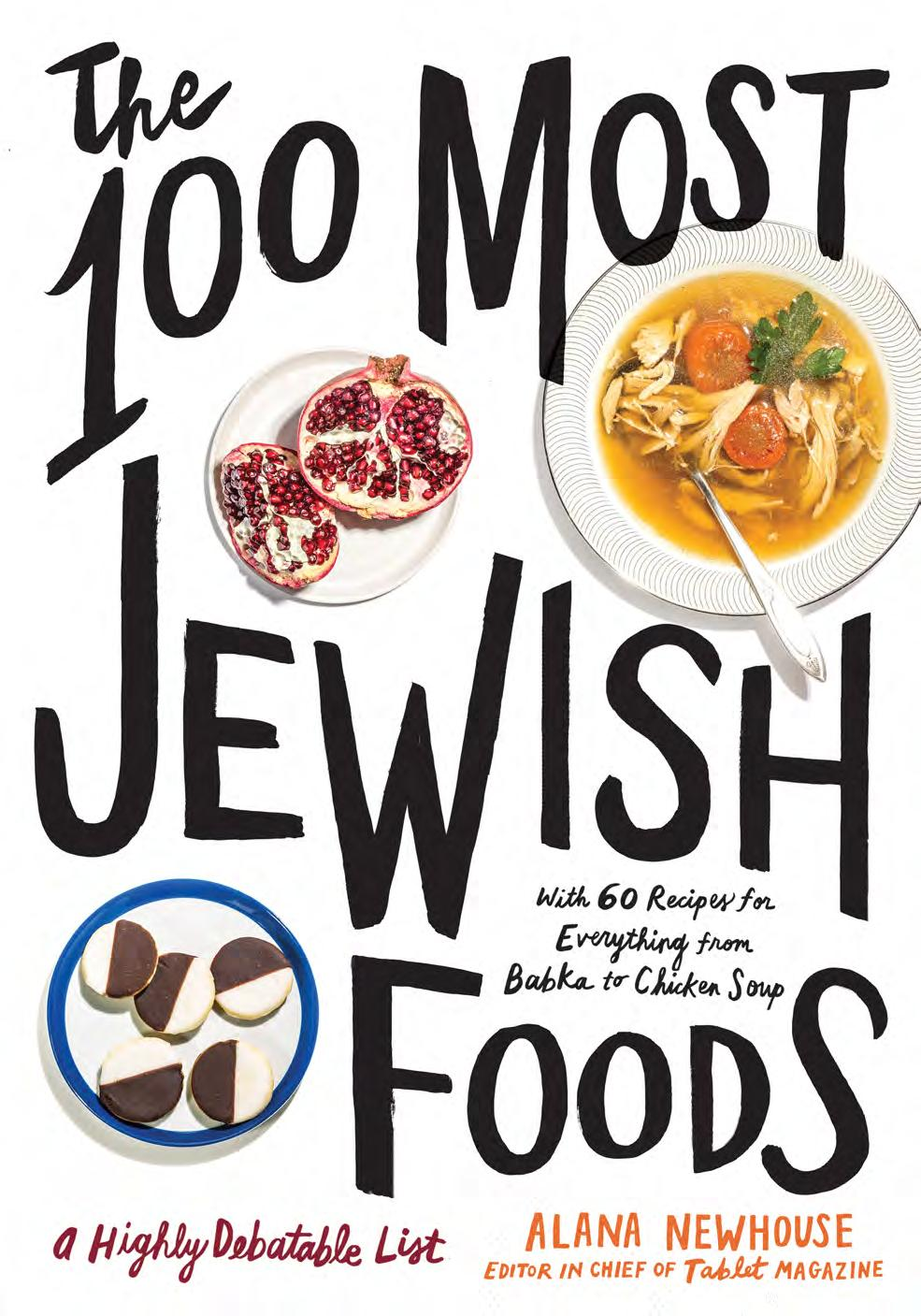 Joan nathan' s jewish holiday cookbook pdf free download windows 7