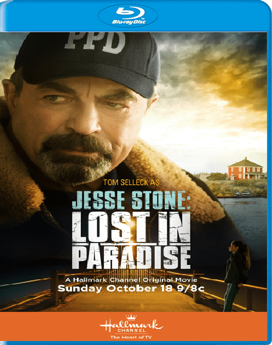 Jesse Stone: Benefit of the Doubt Rus   - YouTube