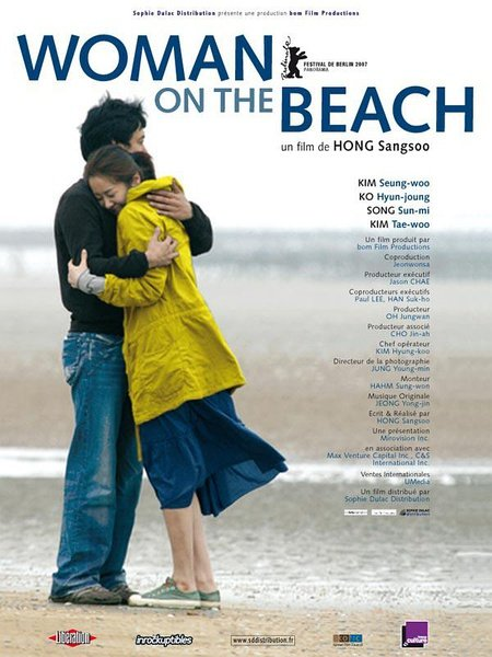 Download Woman On The Beach 2006 Dvdrip X264 Handjob Softarchive