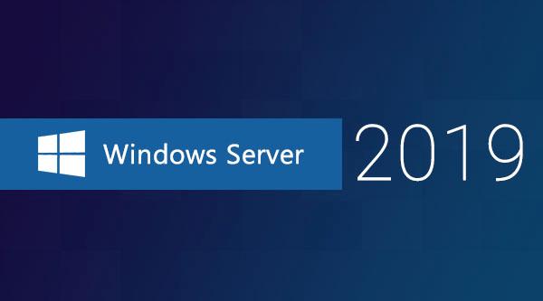 Windows Server 2019, 17763.379 AIO 12in1 (x64) March 12, 2019