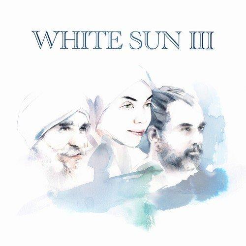 White Sun - White Sun III (2018)