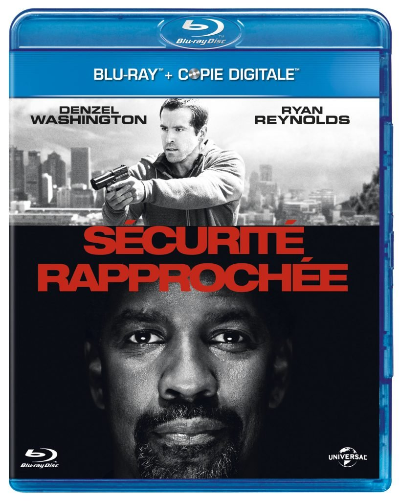 Download Safe House 2012 720p Brrip X264 X0r Softarchive