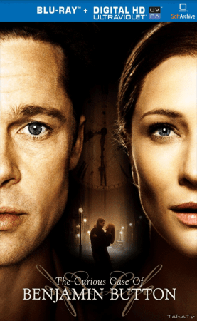 the curious case of benjamin button full movie download 720p