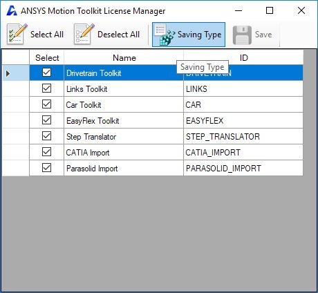Download ANSYS Motion 2019 R1 (x64) 2019 - SoftArchive