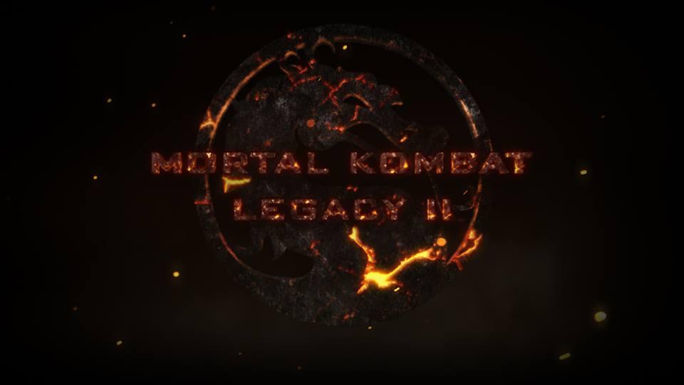 mortal kombat legacy series download