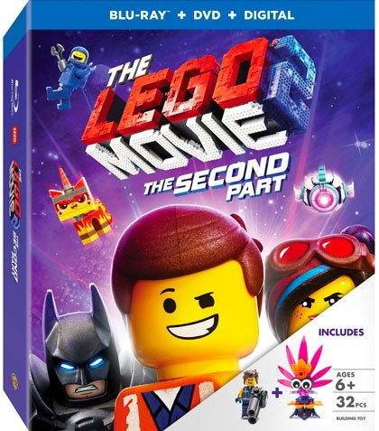 29+ The Lego Movie Download 720P Wallpapers