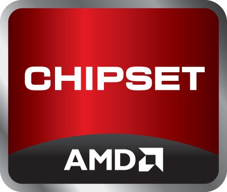 AMD Chipset Drivers 18.50.0422
