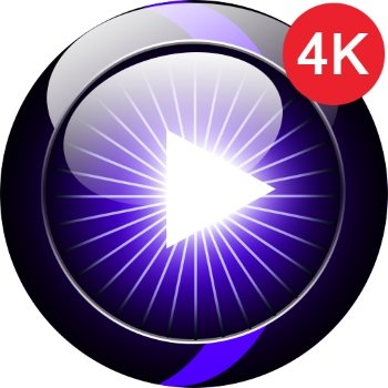 Video Player All Format v1.3.2