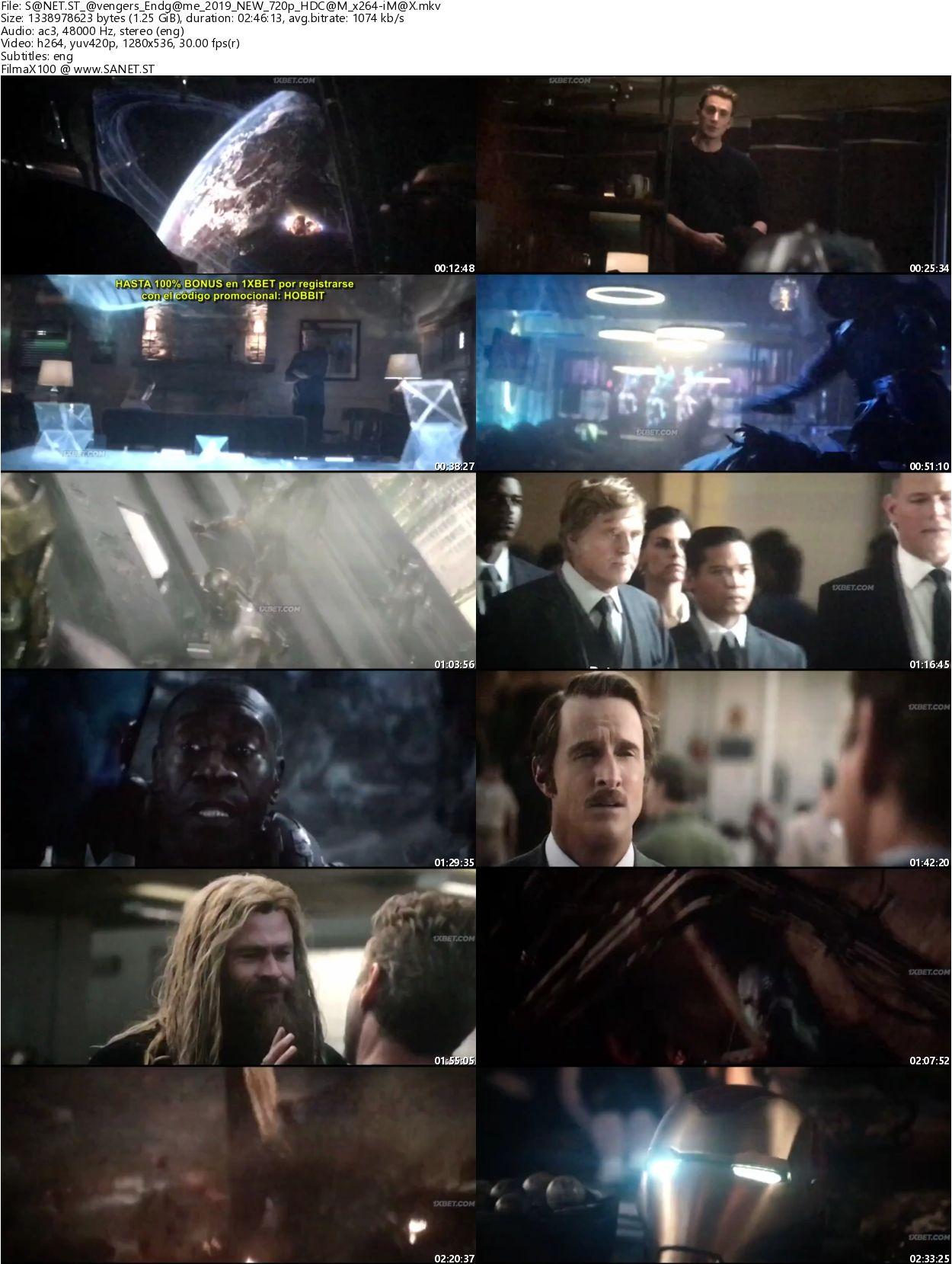 avengers endgame 2019 full movie free download hdcam