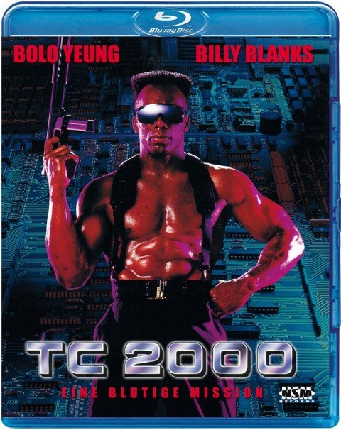 Download TC 2000 1993 720p BluRay x264-x0r - SoftArchive