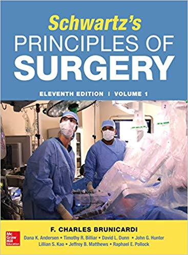 Surgery of the breast principles and art pdf