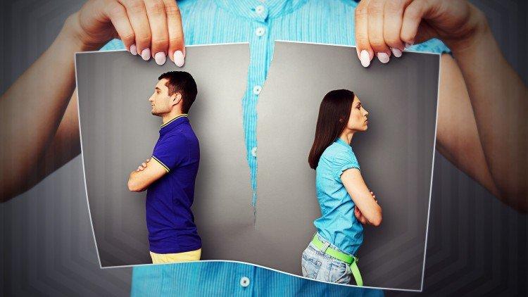 Download Solve Relationship Problems in 12 Easy Steps