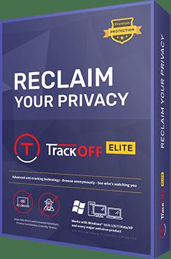 TrackOFF Elite 5.0.0.17682 Multilingual