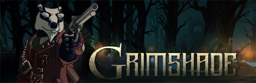 Grimshade Update v1.0.4-CODEX