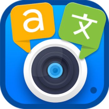 Download Photo Translator - translate pictures with camera