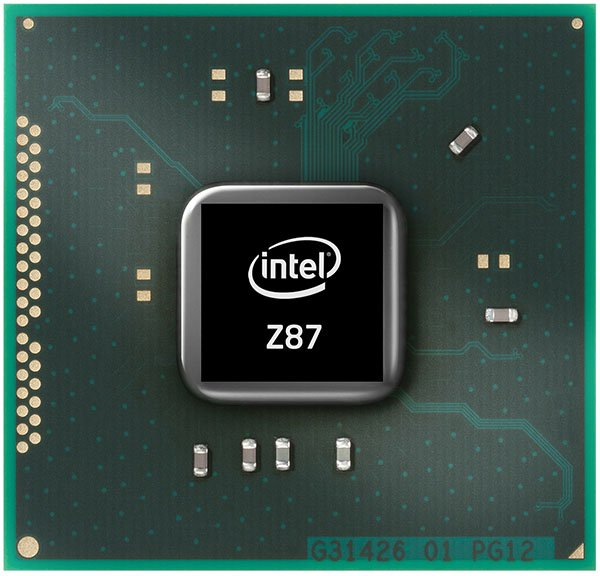C210 SERIES CHIPSET FAMILY DRIVER DOWNLOAD