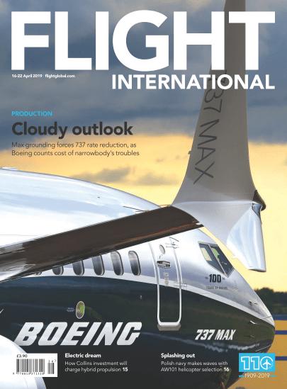 Flight International Magazine Pdf
