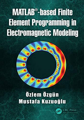 Pdf books matlab programming