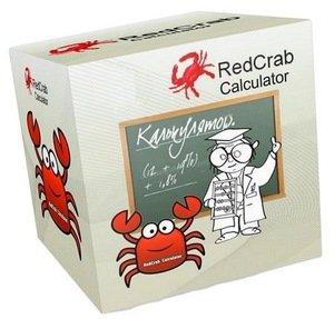 RedCrab Calculator PLUS 7.13.0.732 [Ingles] [UL.IO] EJi8L1eINRZzWtYL3P6yDFzmBqlta3fp