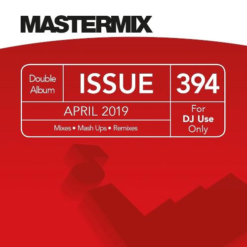 VA - Mastermix Issue 394 (2019) MP3