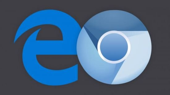 Microsoft Edge Chromium v1.3.101.13 Dev