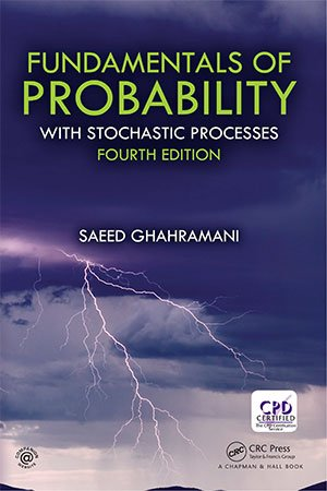 And pdf processes probability stochastic