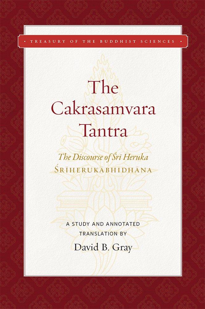 Cakrasamvara Tantra Epub Download